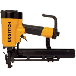 Bostitch - 16 GA  716 Construction Stapler - 651S5
