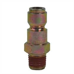 Bostitch - Automotive 38 Series Plug  14 NPT Male Thread - AP-14M