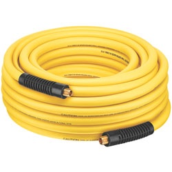 Bostitch - 38 x 50 Hybrid Polymer Blend Air Hose - BTFP72334