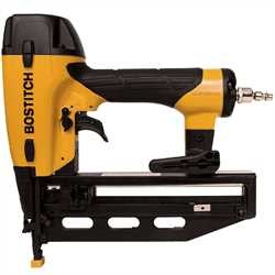 Bostitch - 16 Gauge Finish Nailer Kit - FN1664K