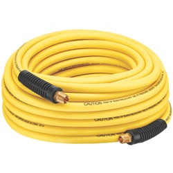 Bostitch - Hybrid Polymer Blend Air Hose 14X50 - HOPB1450