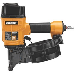Bostitch - Industrial 238 60MM Coil Nailer - IC60-1