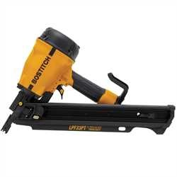 Bostitch - Low Profile Paper Tape Framing Nailer - LPF33PT