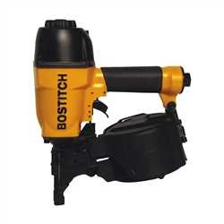 Bostitch - Pallet Crate Fence Nailer - N64084-1