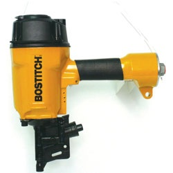 Bostitch - PNEUMATIC PALLET NAILER - N70CBPAL