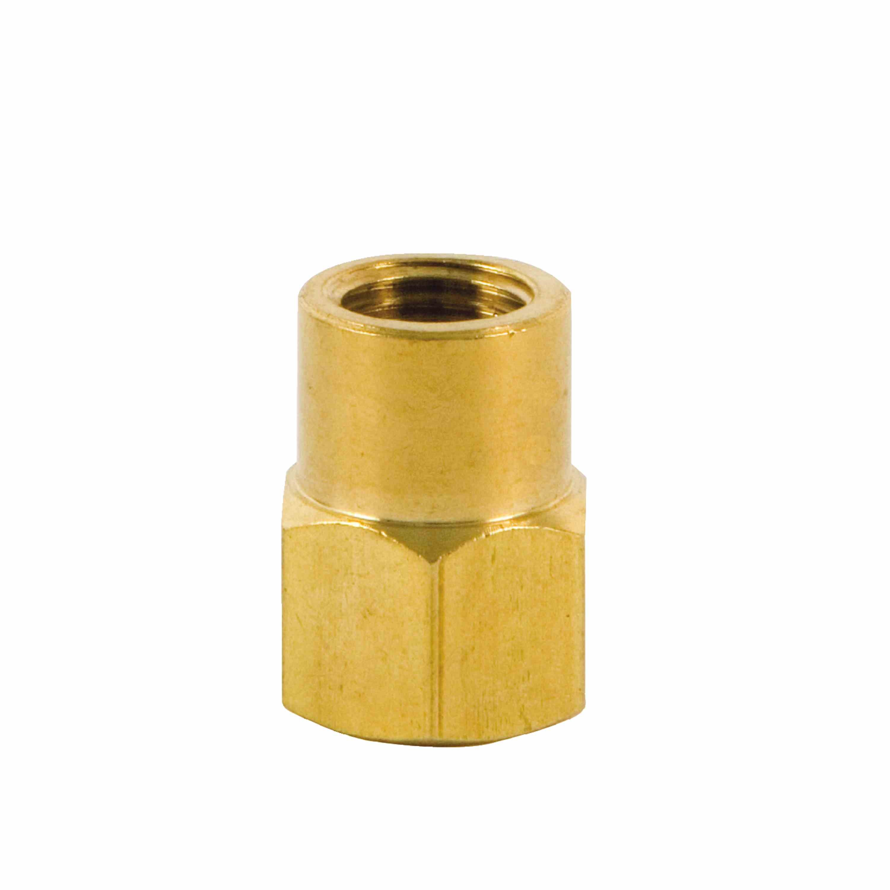 Bostitch - Hex Reducer Coupler - 38F-14F