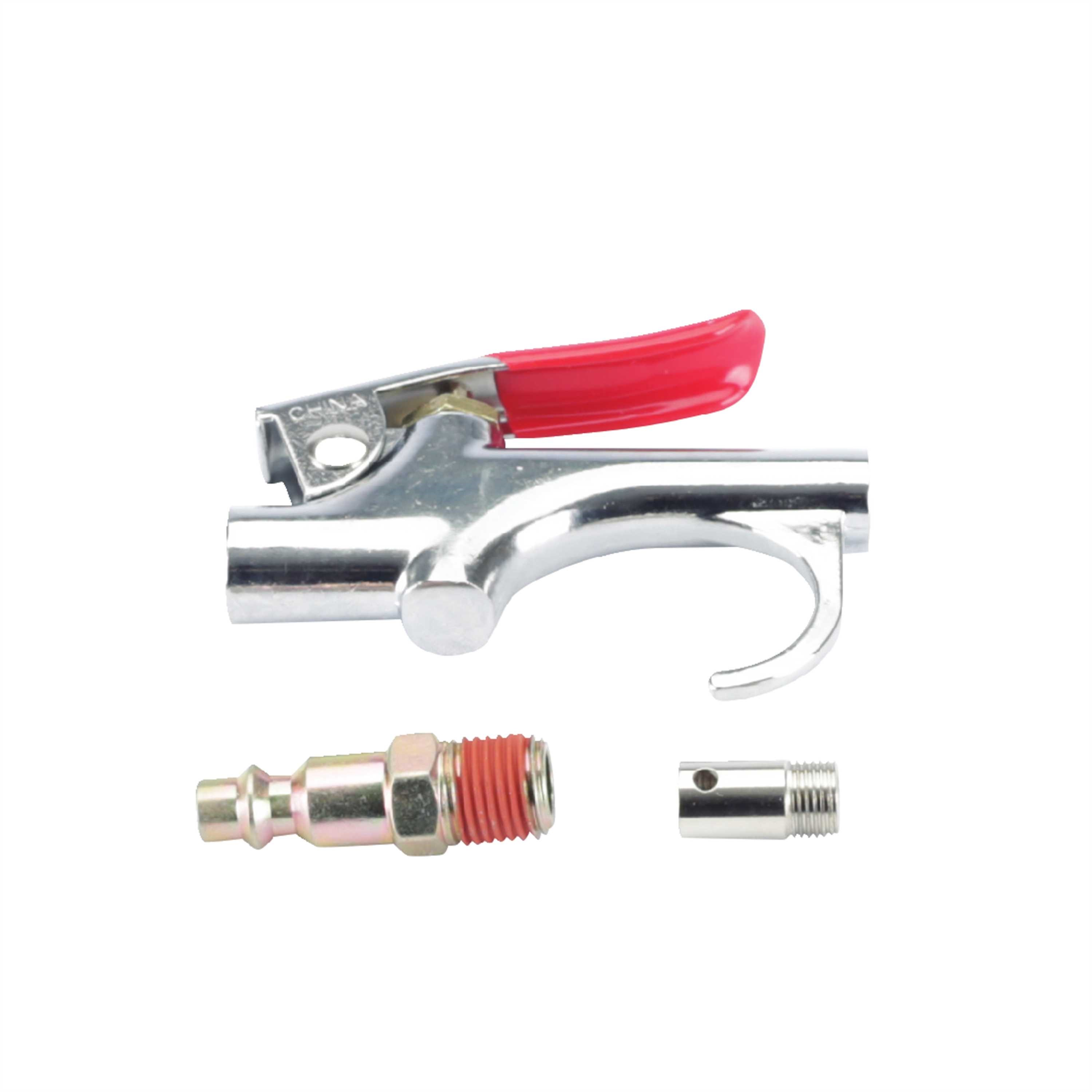 Bostitch - Safety Blow Gun  14 NPT Female Thread - BTFP72330