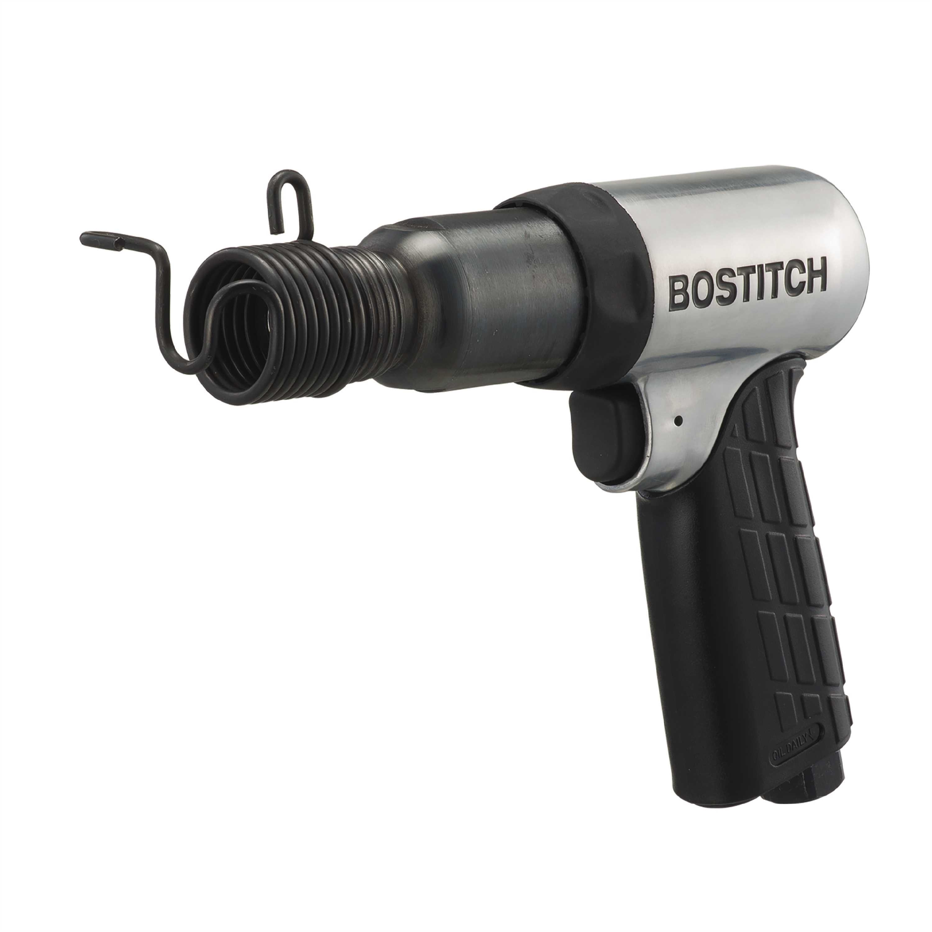 Bostitch - Air Chisel Hammer - BTMT72394